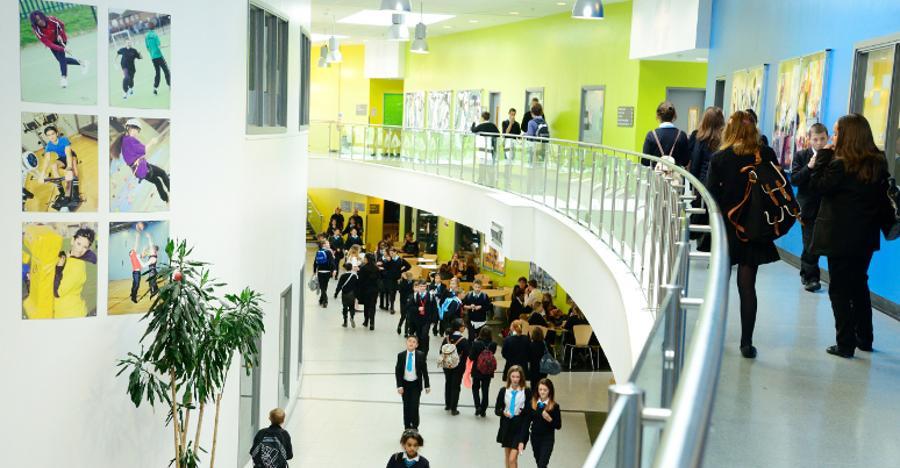 AMG im 3. Erasmus+ – Projekt